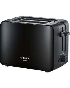 Bosch TAT6A113GB Toaster/Grill