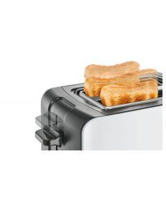 Bosch TAT6A111GB Toaster/Grill