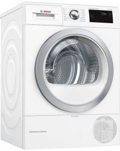 Bosch WTW87660GB Tumble Dryer