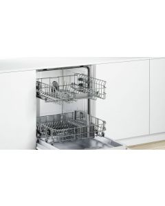 Neff S511A50X0G Dishwasher
