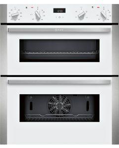 Neff J1ACE2HW0B Oven/Cooker