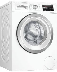 Bosch WAU28S80GB Washing Machine