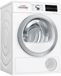 Bosch WTW85493GB Tumble Dryer