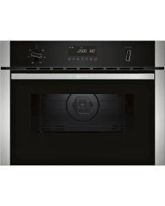 Neff C1AMG84N0B Microwave