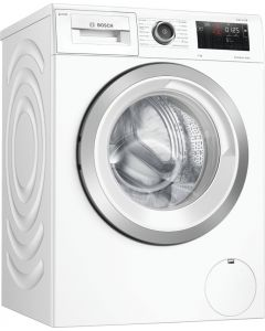 Bosch WAU28PH9GB Washing Machine
