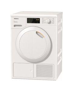 Miele TCB140WP Tumble Dryer