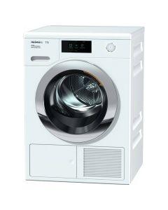 Miele TCR860WP Tumble Dryer