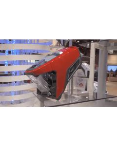 Miele BLIZZARDCX1-CATDOGX Vacuum Cleaner