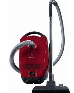 Miele CLASSIC C1 POWERLINE Vacuum Cleaner