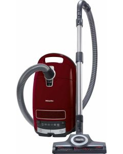 Miele CATDOG-COMPLETE-C3-TR Vacuum Cleaner