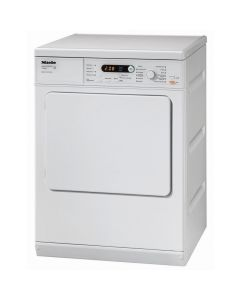 Miele T8722 Tumble Dryer