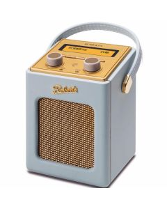 Roberts-Radio MINI-REVIVAL-DEB Radio
