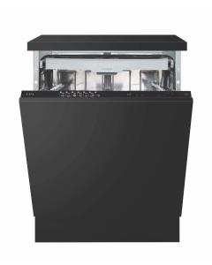 CDA CDI6241 Dishwasher