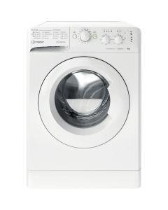 Indesit MTWC91283W Washing Machine