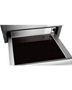 Neff N17HH10N0B Warming Drawer