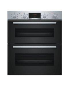 Bosch NBS113BR0B Oven/Cooker