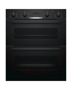 Bosch NBS533BB0B Oven/Cooker