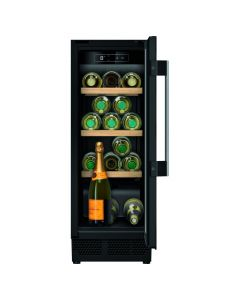 Neff KU9202HF0G Refrigeration