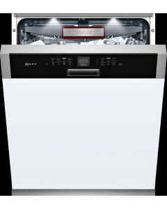 Neff S416T80S0G Dishwasher