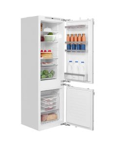 Neff KI7862F30G Refrigeration