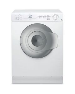 Indesit NIS41V Tumble Dryer