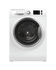 Hotpoint NM11945WCAUKN Washing Machine