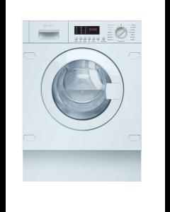 Neff V6540X2GB Washer Dryer