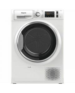 Hotpoint NTM118X3XBUK Tumble Dryer