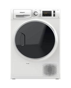 Hotpoint NTM119X3EUK Tumble Dryer
