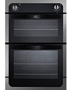 New World NW901DOSTA Oven/Cooker