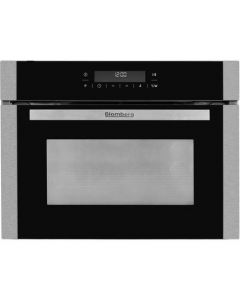Blomberg OKW9440X Microwave