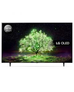 LG OLED48A16LA Television