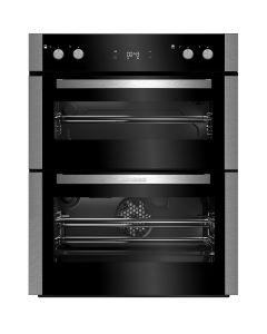 Blomberg OTN9302X Oven/Cooker