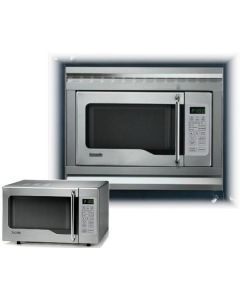 Baumatic BTM24KIT Microwave