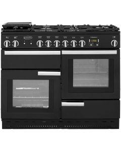 Rangemaster PROP110NGFGB Range Cooker