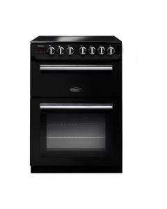 Rangemaster PROP60ECBL/C Oven/Cooker
