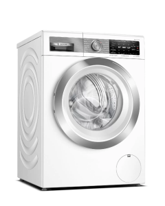 Bosch WAX32GH4GB Washing Machine
