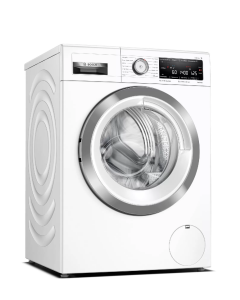 Bosch WAV28MH3GB Washing Machine