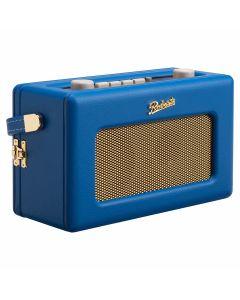 Roberts-Radio RD60-MT Radio