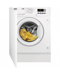 Zanussi Z712W43BI Washing Machine