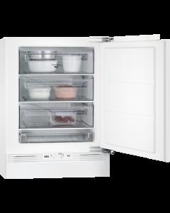 AEG ABB682F1AF Refrigeration