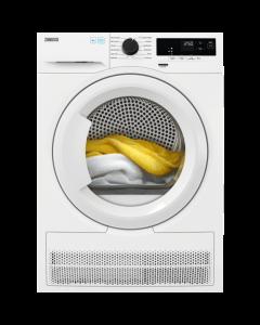 Zanussi ZDH87A2PW Tumble Dryer