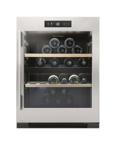 Fisher-Paykel RF106RDWX1 Refrigeration