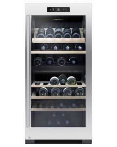 Fisher-Paykel RF206RDWX1 Refrigeration