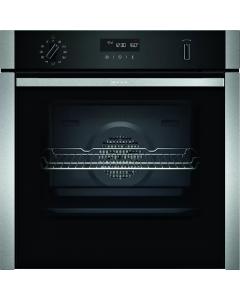 Neff B5ACM7HH0B Oven/Cooker