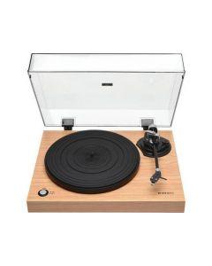 Roberts-Radio RT100 Vinyl Turntable
