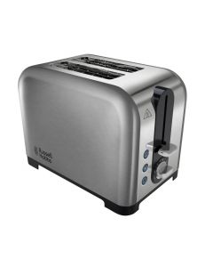 Russell Hobbs 22390 Toaster/Grill