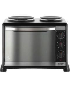 Russell Hobbs 22780 Oven/Cooker