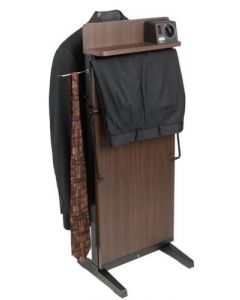 Corby CLASSIC-MAH Trouser Press