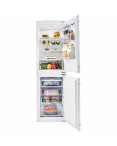 Beko BCFD350 Refrigeration